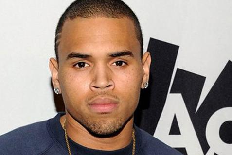 Chris Brown ontloopt celstraf dankzij schikking