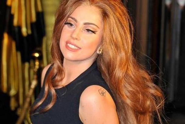Lady Gaga treedt streng op tegen online pestkoppen