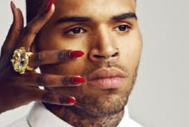 Modellenbureau Chris Brown riskeert rechtszaak