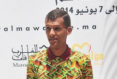 Stromae populairder dan Rihanna op Marokkaans festival Mawazine
