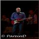 Mark Knopfler and Band - 2