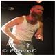Ben Miller Band @ Ancienne Belgique - 2