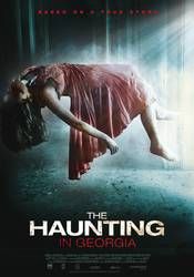 The Haunting in Connecticut 2 : Ghosts of Georgia (2013)