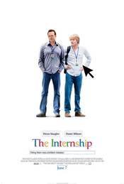 Internship (2013)